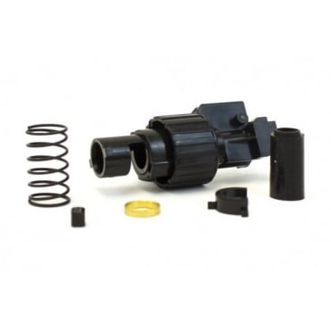 Nuprol G36 Hop-Up Chamber