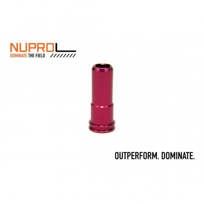 Nuprol M4 Air Nozzle