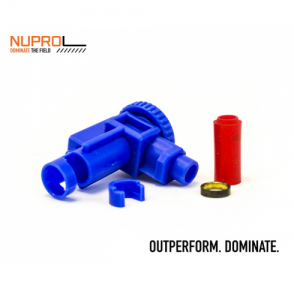 Nuprol M4 HOP UP UNIT TYPE 2
