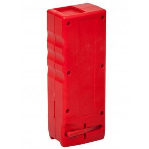 Nuprol M4 Mag Fast Loader - Red