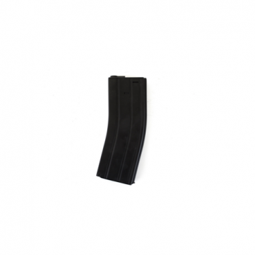 Nuprol M4 Metal Flash Magazine - 330 round