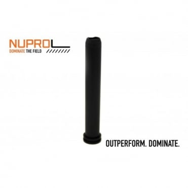 Nuprol M4 NEXT GEN Air Nozzle