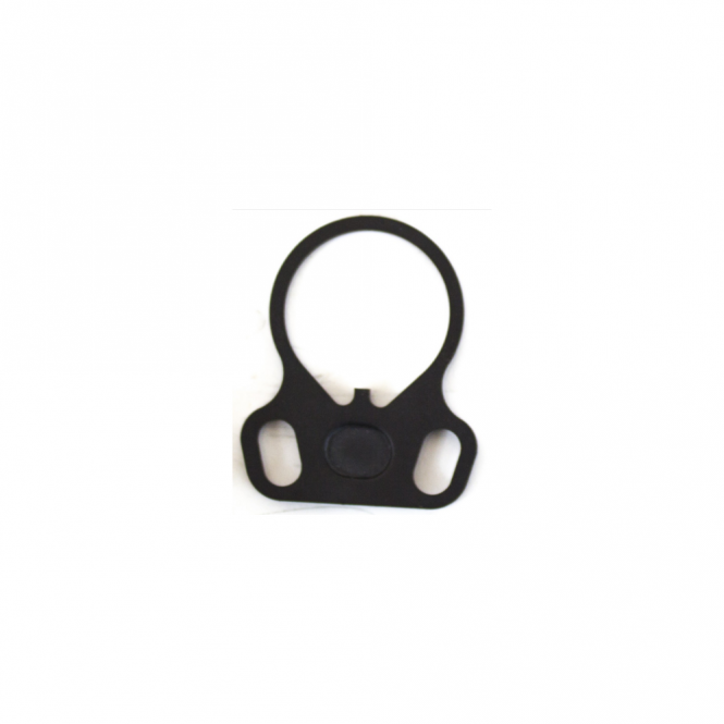 Nuprol M4 Sling Plate - GBB / PTW