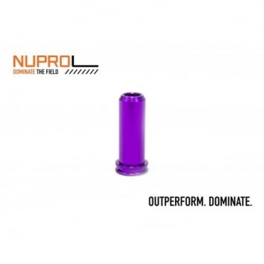 Nuprol MP5K Air Nozzle