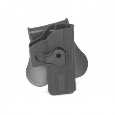 Nuprol EU Series Holster For G-series