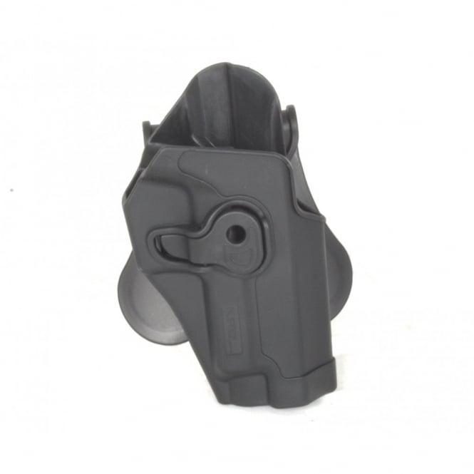 Nuprol F Series Holster For P226