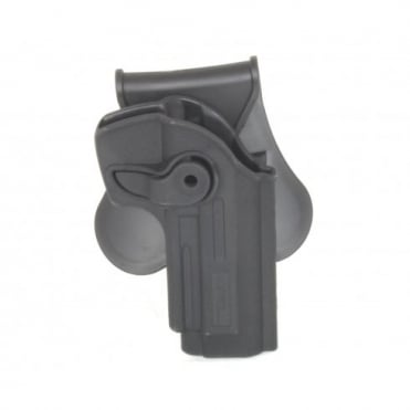Nuprol M92 Series Holster