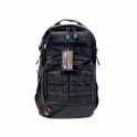 Nuprol PMC Day Pack - Black