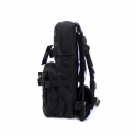 Nuprol PMC Hydration Pack - Black