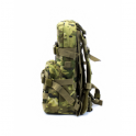 Nuprol PMC Hydration Pack - NP Camo