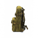 Nuprol PMC Hydration Pack - Tan