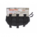 Nuprol PMC Medic Pouch - Black