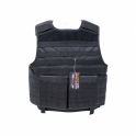Nuprol PMC Plate Carrier - Black