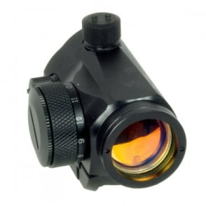 Point E1 RDS T1 Sight Replica