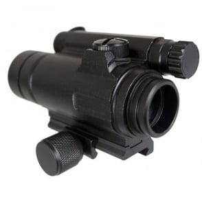 Nuprol Point HD-8 RDS Sight Replica