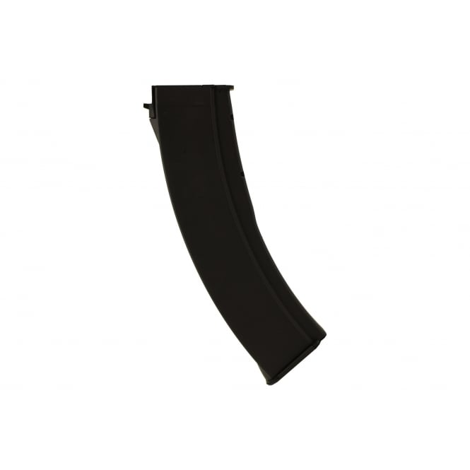 Nuprol RPK74 Poly High Capacity Magazine 800 Round - Black