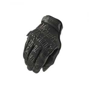 Original Gloves Covert