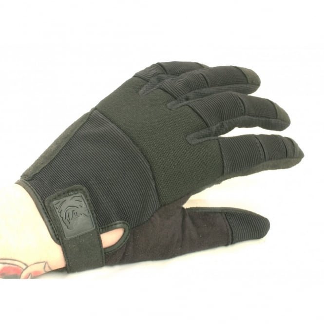 PIG Alpha Glove - Black