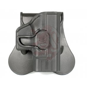 Pistol Paddle Holster for Umarex Glock 42