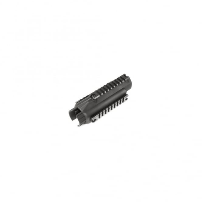 G&G Airsoft PM5 Plastic RAS(For G&G PM5 series only)