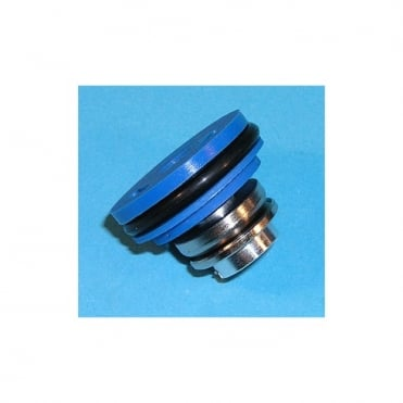 Polymide Explosive Bearing Piston Head SP006