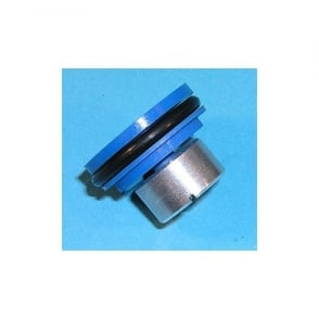 Polymide Piston Head SP007