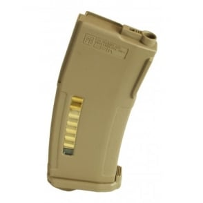PTS 150 Rounds EPM Magazine Dark Earth