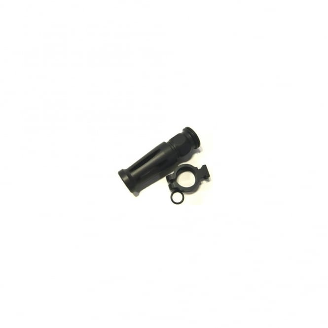 PTS Syndicate Airsoft Beta Project AUG F88 Flash Hider Set