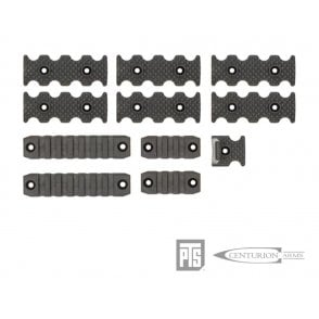 PTS Centurion Arms CMR Rail Accessory Pack