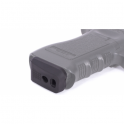 PTS Syndicate Airsoft PTS Enhanced Pistol Shockplate for G Series Pistols - 3 Pack