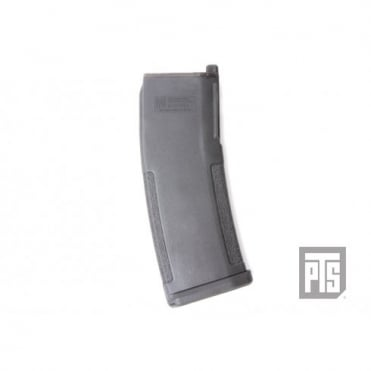 PTS EPM Enhanced Polymer Magazine GBB Black
