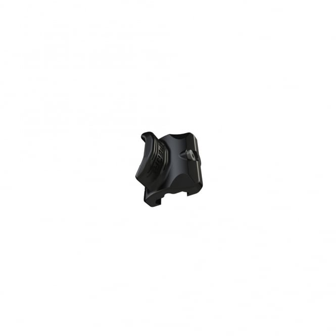 PTS Syndicate Airsoft GoGun Gas Pedal RS2 - Black