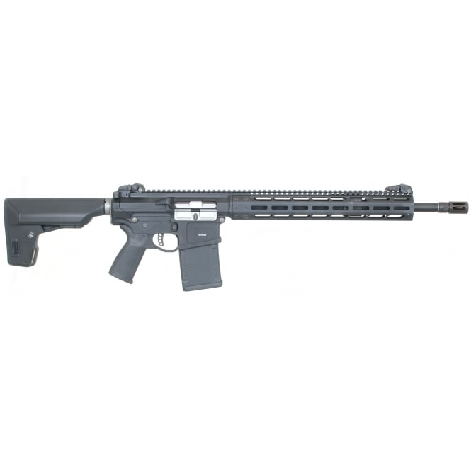 PTS Syndicate Airsoft PTS MEGA ARMS 308 MML MATEN (AR-10 GBBR)
