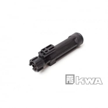 PTS Syndicate Airsoft KWA Power Up Nozzle Set - 140%
