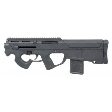 PTS Syndicate Airsoft Magpul PDR-C Compact Personal Defence Rifle AEG - Second Hand