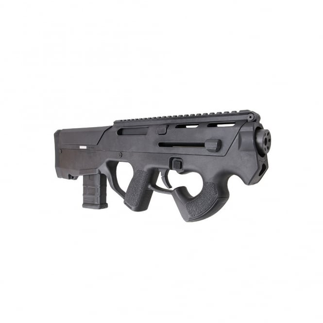 PTS Syndicate Airsoft Magpul PTS PDR C