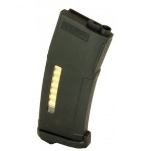 PTS 150 Rounds EPM Magazine Black