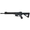 "PTS Syndicate Airsoft PTS Centurion Arms CMR Rail 11"" Black"