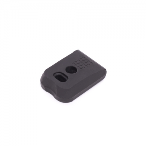 PTS Enhanced Pistol Shockplate for G Series Pistols - 3 Pack