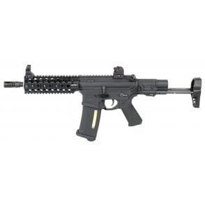 PTS Syndicate Airsoft VPSC VIRGO MK-I AEG