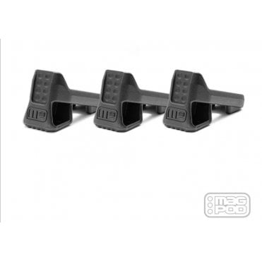 PTS Syndicate Magpod Baseplate (Pack of 3)
