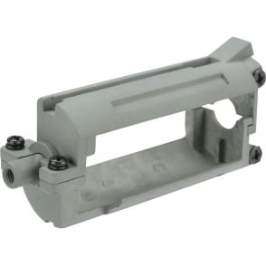 Real Sword Motor Stand Set for Type 56/56-1 AEG