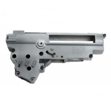 Real Sword T2 Type 56 Gearbox Shell