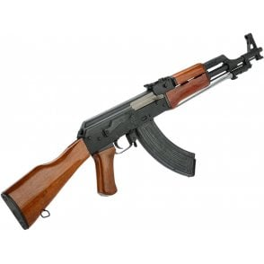 Real Sword Type 56 (AK47) AEG Rifle