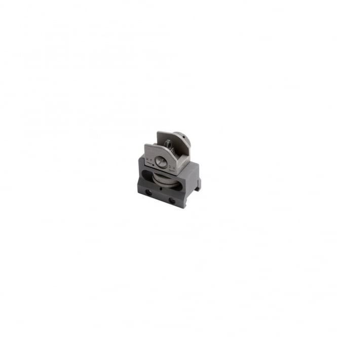 G&G Airsoft Rear Sight for GR300