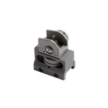 Rear Sight for GR300