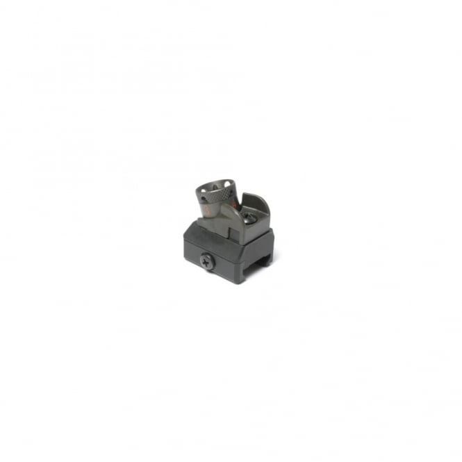 G&G Airsoft Rear Sight for T418