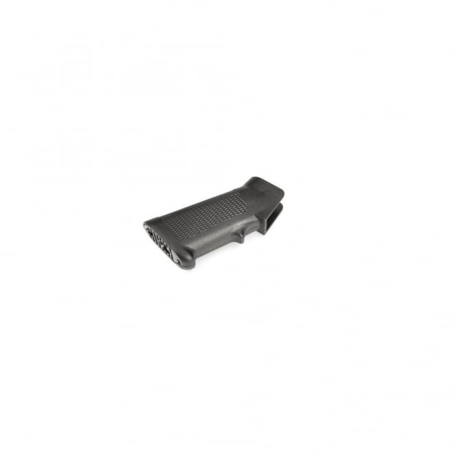 G&G Airsoft Reinforced Motor Grip for M16 Series