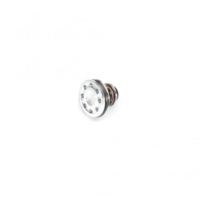 G&G Airsoft Reinforced Piston Head for Ver.II .III