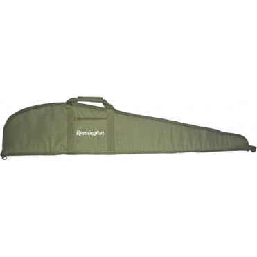 Remington Airgun/Rifle Padded Slip Olive